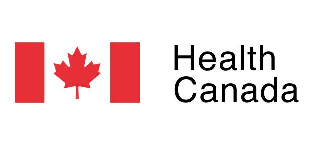 Health_Canada