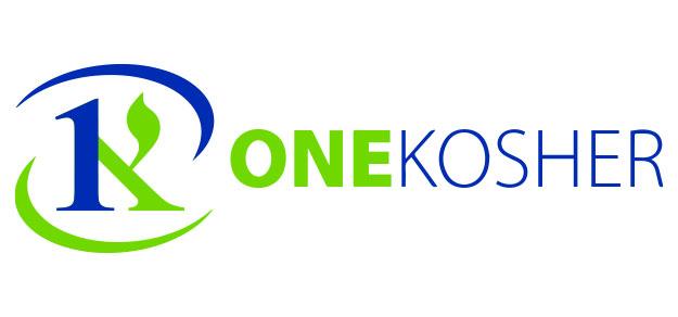 One_Kosher