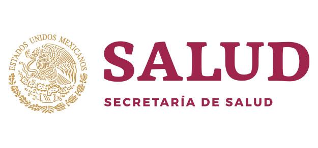 SaludMX