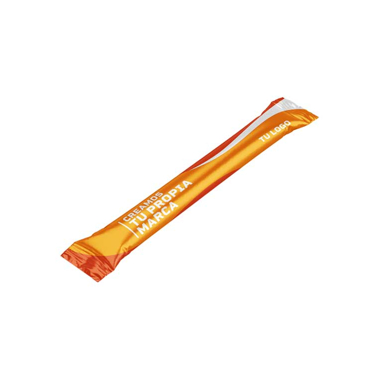 Proteínas en stick pack